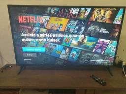 TV Smart LG 4k 49 Polegadas