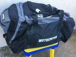 Mochila IMS para equipamentos de trilha / Motocross