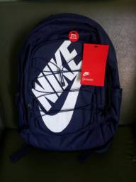 Mochila Nike Hayward 2.0 Unissex nova