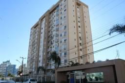 Apartamento 3 Dorm./Sendo 1 Suíte no bairro Pagani!