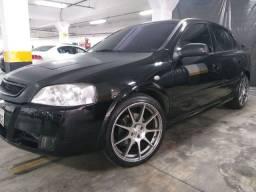 Astra 2.0 Turbo
