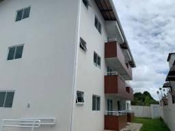 Apartamento perto Praia Shopping Novo 265mil