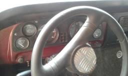 C 10 super conservada a diesel