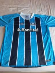 Vendo camisa oficial do Grêmio