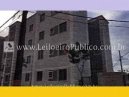 João Pessoa (pb): Apartamento alkmr wqoxs