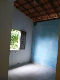 Sítio com casa em Santo Antônio de Jesus-Ba