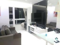 Apartamento condomínio Spazio Soberano