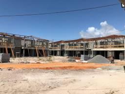 Village em Construção Itacimirim - 2 Suites