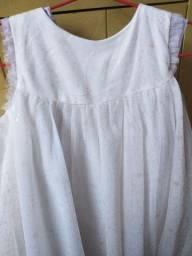 2 lindo vestidinho