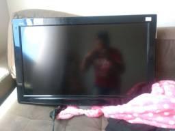 Televisão Panasonic 32 polegadas