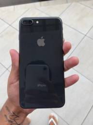 Vendo IPhone 8Plus