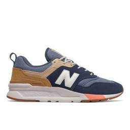 NB 997H - Azul