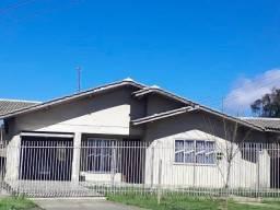Casa à venda com 4 quartos em Santa Cecília-SC (ou troco por outra no litoral)