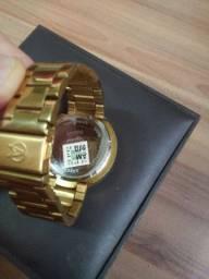 Relógio Champion Crystal