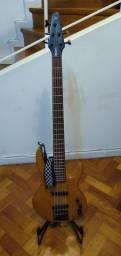 Honehr B Bass V