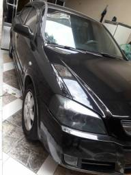 Urgente Astra hatch 09 GNV