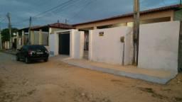 Casa a venda (Beberibe)