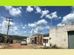 Santo Antônio Do Descoberto (go): Casa tyvmh ypzph