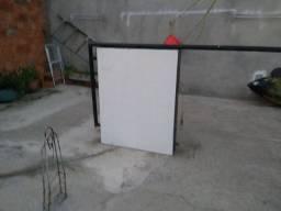 Placa luminosa valor 350 reais
