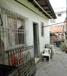 Casa bairro Coroado