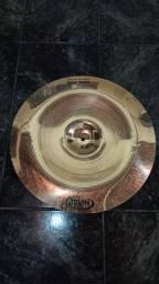 Prato Orion Solo Pro China'18