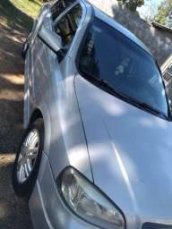 Astra Sedan 99 GL