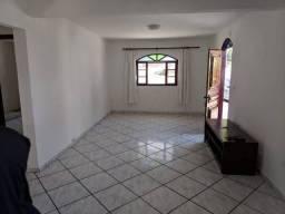 Aluguel Centro Floripa