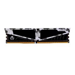 Memoria T-force Vulcan 8gb 2666mhz