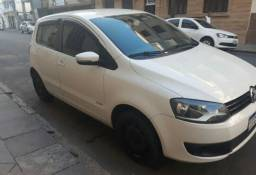 Volkswagen  Fox 1.0 gnv financiado