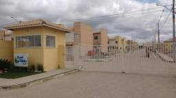 Village Condomínio Azul Ville Duo bairro Papagaio- Aluga-se 2/4 reformado por R$ 799,90