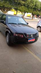 VENDO G4 TOP SEMI NOVO 2 PORTAS
