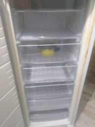 Freezer Consul excelente