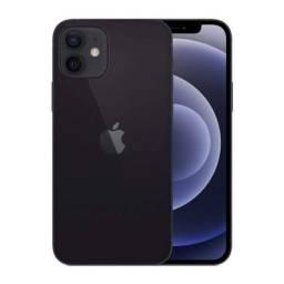 iPhone 12 128gb 6,1? NOVO LACRADO