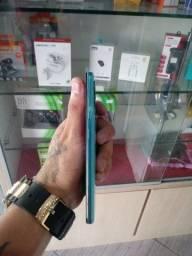 V ou T celular A51s