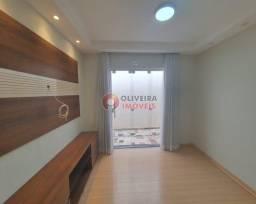 Casa com 3 dormitórios sendo 1 suíte no Villaggio di Roma em Limeira-SP