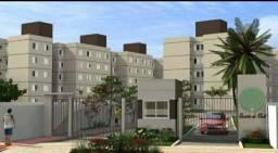 Apartamento no Fragata