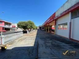 Título do anúncio: Comercial para Venda em Osvaldo Cruz, Centro