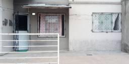 Vende-se chave de apartamento R$ 28.000,00