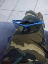 Oculos para bike shimano