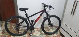 Bike Rava 2400