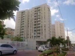 Apartamento à venda com 1 dormitórios cod:1L21878I154871