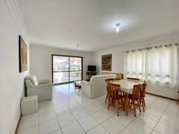 Apartamento à venda com 3 dormitórios em Zona nova, Capao da canoa cod:17676