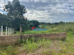 Terreno à venda, 360 m² por R$ 30.000,00 - Nova Esperança - Porto Velho/RO