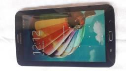 Samsung Galaxy Tab 3 T211 ler descrição!