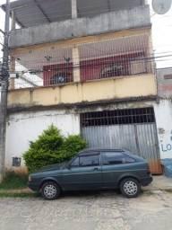 Vendo casa em Cachoeiro de Itapemirim (D)