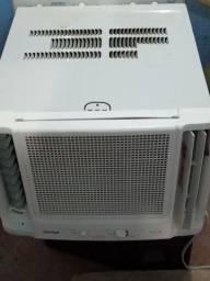 Ar-condicionado de gaveta 220whats