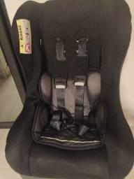 Cadeira Bebê - Criança - Carro
