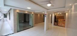 Casa, 2 Suítes em Pernambués (Jardim Brasília) - Imperdível!