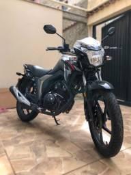 Suzuki DK 150 2019