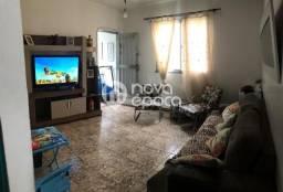 Apartamento à venda com 2 dormitórios em Méier, Rio de janeiro cod:ME2AP51583